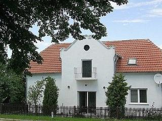 Villa in Selo, Murska Sobota
