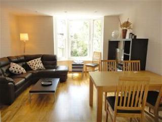 Egremont Place Brighton: 3 bedroom apartment