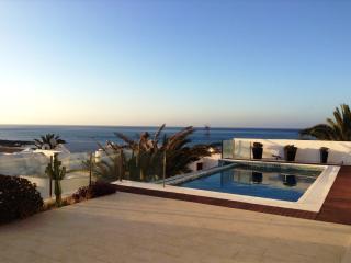 Villa Alexia, Playa Honda