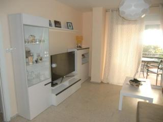 2 bedrooms at the 50 meters to ocean, Los Cristianos