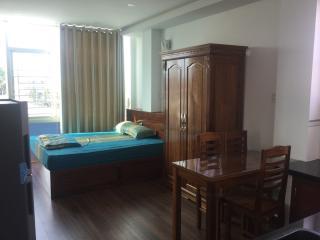 Nha Trang Apartments