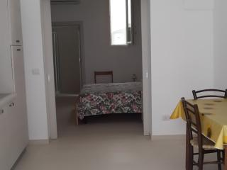 Holidays apartment, Galatone