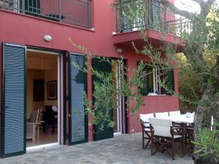 Villa Irene, Zakynthos