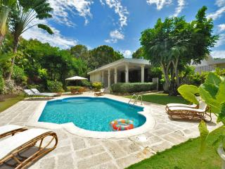 Anchorage, Sandy Lane, St. James, Barbados, Saint James Parish