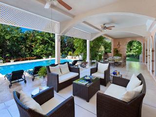 Dene Court, Sandy Lane, St. James, Barbados, Holetown
