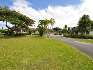 Cristalga, Sandy Lane, St. James, Barbados, Holetown