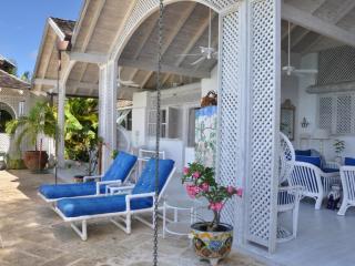 Wemsea at Lower Carlton, Barbados