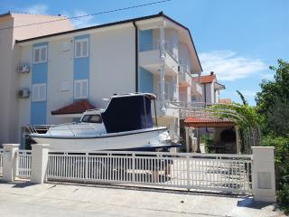 Exlusive Apartments K.Novi,B1, Kastel Novi