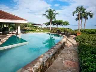 Beachcomber, Sleeps 10, Virgin Gorda