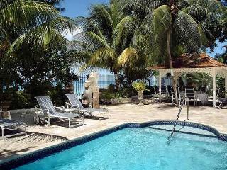 Dudley Wood, Sleeps 7, Barbados