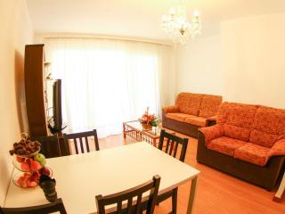Fantastic Apartment In Los Cristianos