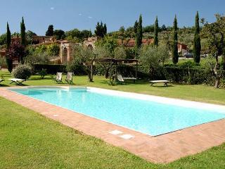 Casa Maria, Sleeps 10, Capannori