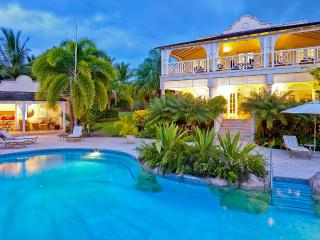 Calliaqua, Sleeps 10, Barbados