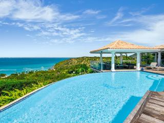 Happy Bay Villa, Sleeps 6, La Savane