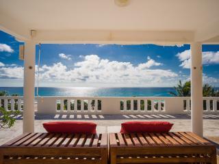 Sol Y Luna, Sleeps 8, Playa del Secreto