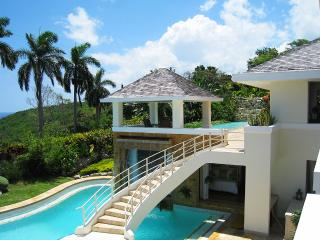 Trinity Villa at Tryall Club, Sleeps 10, Montego Bay