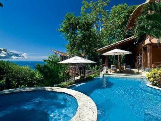 Casa Ramon, Sleeps 2, Dominical