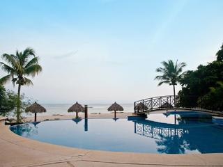 Penthouse Punta Mita, Sleeps 8