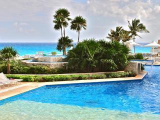 Villa El Mar, Sleeps 8, Cancún