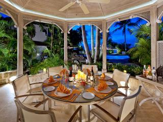 Ixoria at Emerald Beach (3), Sleeps 6, Barbados