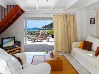 Villa Mahogany 1 Bedroom SPECIAL OFFER