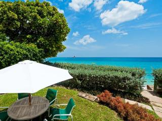 Thespina - Church Point 3 - Ideal for Couples and Families, Beachfront