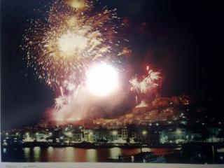 IBIZA PUERTO 3, Ibiza (cidade)