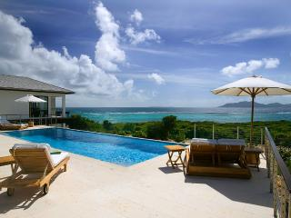 Anani - Kamique, Sleeps 6, Anguilla