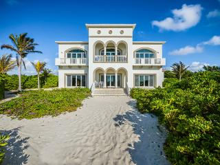 Casa Del Mar Bonito, Sleeps 8, Playa del Secreto
