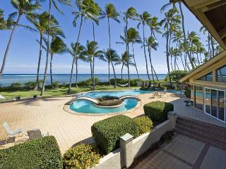 Kahala Mini Resort, Sleeps 14, Honolulu