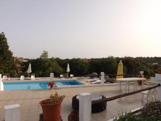 Quinta do Lagar 05