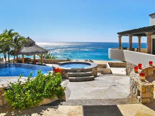Castillo Escondido, Sleeps 8, San José Del Cabo