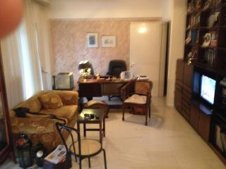 elegant apartment in Thessaloniki, Thessalonique