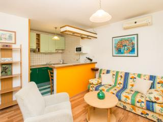 Roxy - one bedroom apartment
