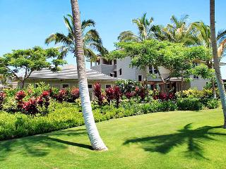 Stirling Luxury Penthouse, Sleeps 4, Waikoloa