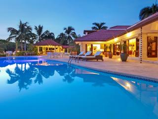 Casa de Campo 2408 - Ideal for Couples and Families, Beautiful Pool and Beach, La Romana