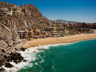 Three Bedroom Casita, Sleeps 6, Cabo San Lucas