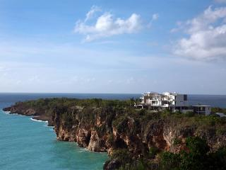 Ani Estate, Sleeps 20, Anguilla