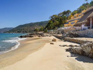 Playasola, Sleeps 10, Puerto Vallarta