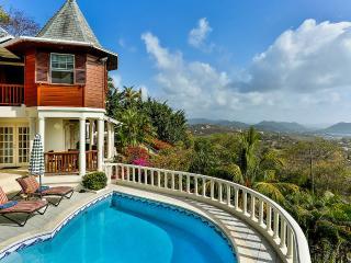 Residence Du Cap