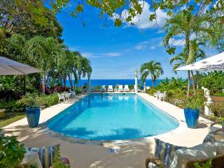 Shangri La, Sleeps 8, Holetown