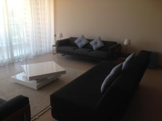 Spacious 3 Bed Penthouse