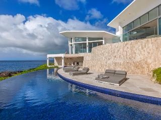 Kishti Blackgarden, Sleeps 10, Anguilla