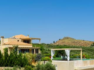 Villa Filira, Sleeps 6
