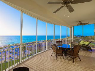The Venetian, Sleeps 8, Grace Bay