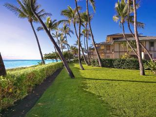 Puunoa Beach Estates - Townhome 204, Sleeps 6, Maui