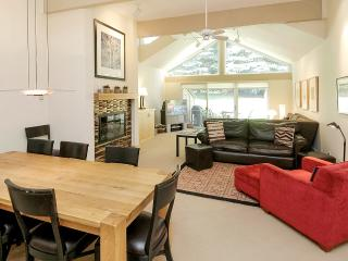 Clarendon 8, Sleeps 6, Aspen
