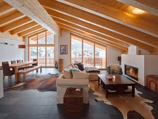 Zora, Sleeps 6, Zermatt
