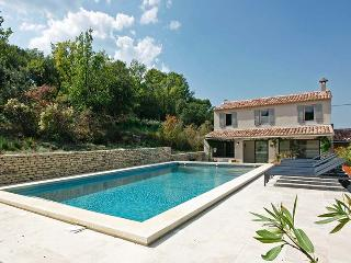 Villa Cachee