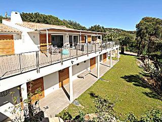 Villa Di Fiori, Sleeps 12